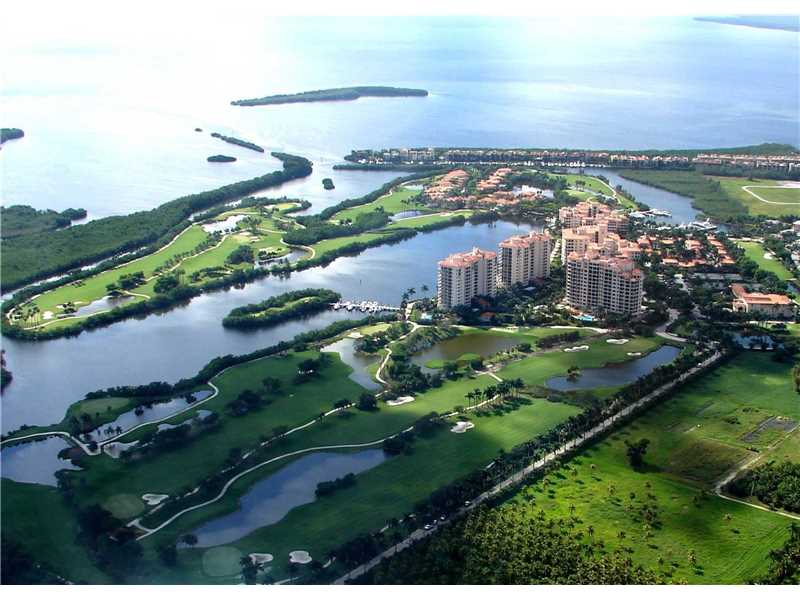 13679 Deering Bay Dr, Coral Gables, FL - USA (photo 2)