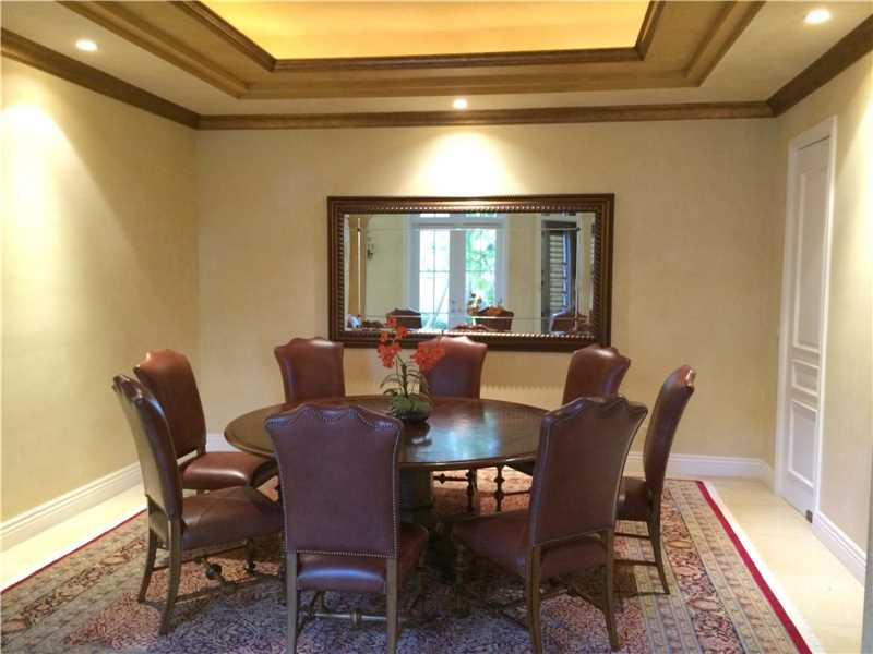 13679 Deering Bay Dr, Coral Gables, FL - USA (photo 5)