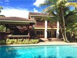 4450 Mangrum Ct, Hollywood, FL - USA (photo 1)