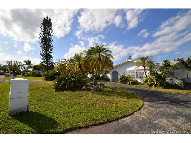 7275 Sw 137th St, Palmetto Bay, FL - USA (photo 1)