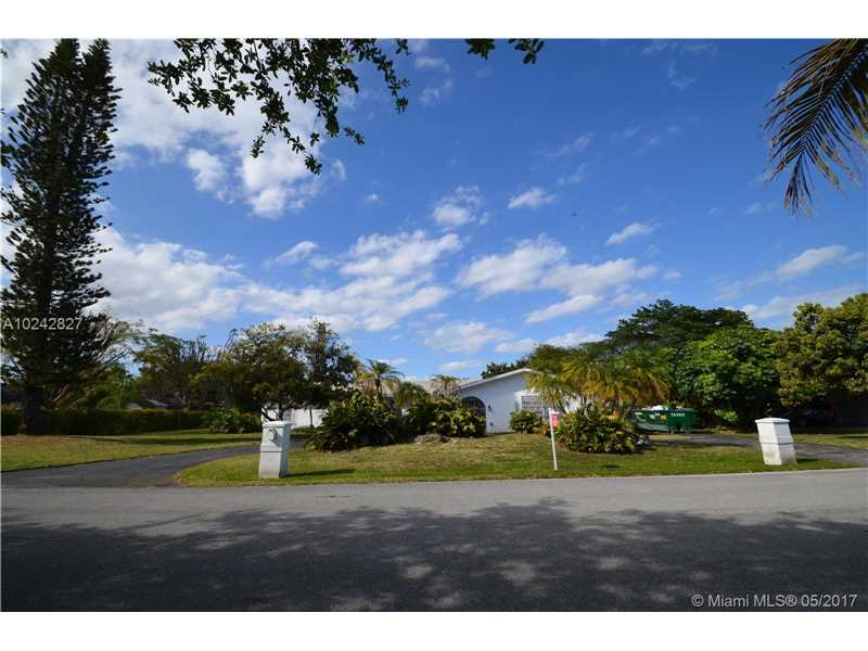 7275 Sw 137th St, Palmetto Bay, FL - USA (photo 2)