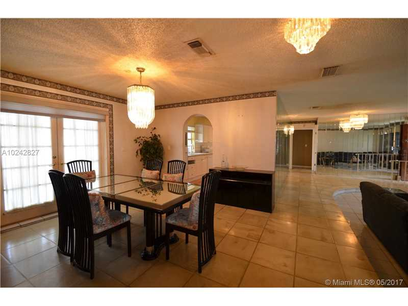 7275 Sw 137th St, Palmetto Bay, FL - USA (photo 5)