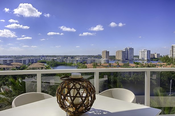 4100 Island Blvd # 703, Aventura, FL - USA (photo 2)