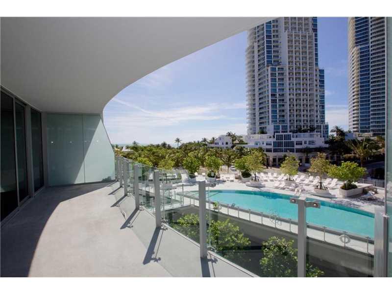 1 Collins Avenue # 404, Miami Beach, FL - USA (photo 1)