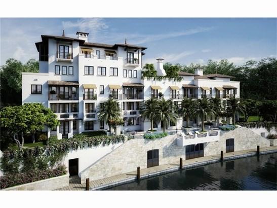 6100 Caballero Blvd # Atelie, Coral Gables, FL - USA (photo 1)