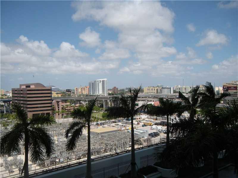 92 Sw 3 St # 1408, Miami, FL - USA (photo 3)