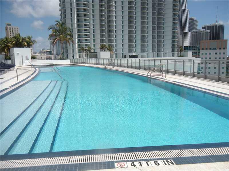 92 Sw 3 St # 1408, Miami, FL - USA (photo 4)