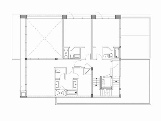 Floor plan (photo 4)