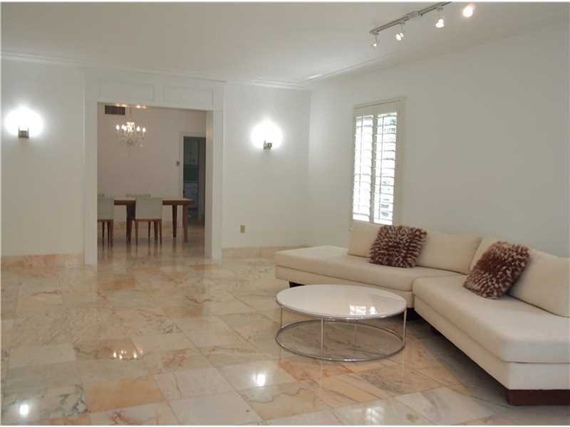 607 Melaleuca Ln, Miami, FL - USA (photo 3)