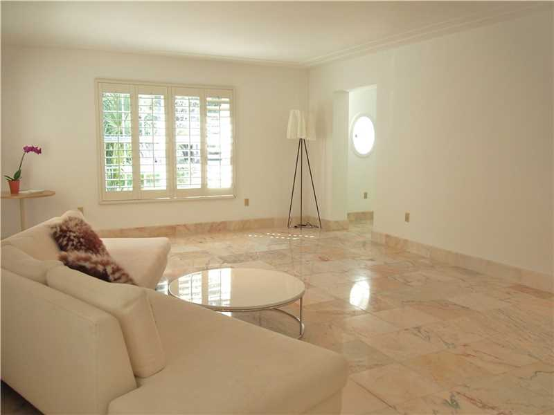 607 Melaleuca Ln, Miami, FL - USA (photo 4)