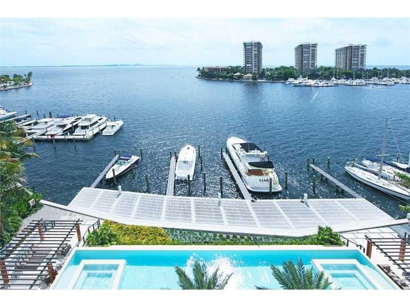 3535 Hiawatha Ave # Ph702, Miami, FL - USA (photo 3)