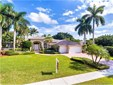 2590 Sw 105th Ter, Davie, FL - USA (photo 1)