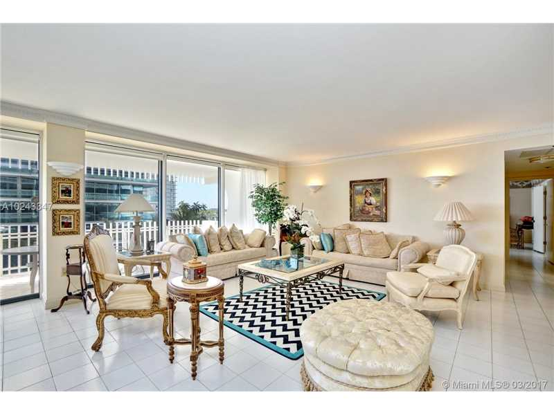 10205 Collins Ave # 307, Bal Harbour, FL - USA (photo 2)