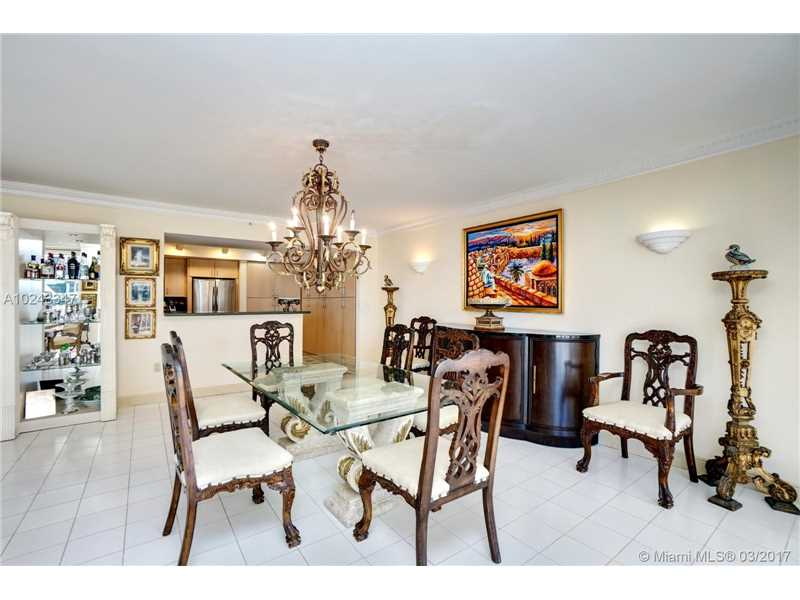 10205 Collins Ave # 307, Bal Harbour, FL - USA (photo 4)