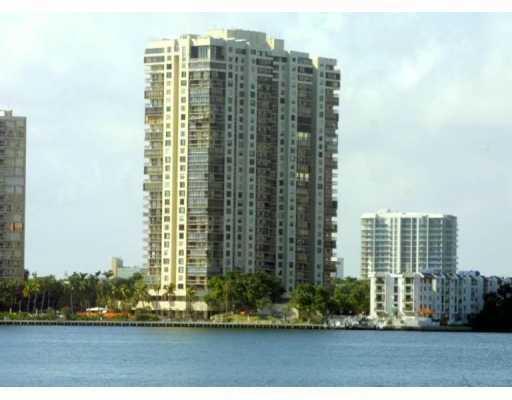 2333 Brickell Av # Ph104, Miami, FL - USA (photo 1)