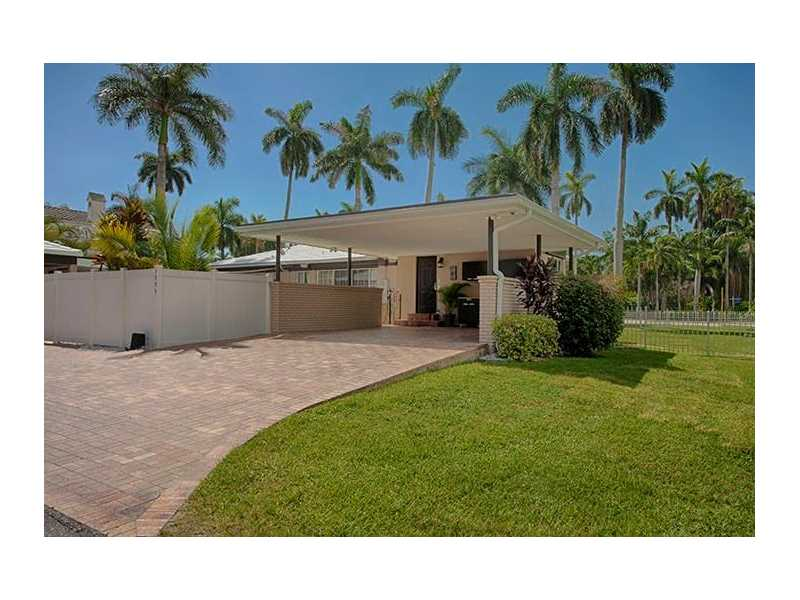 1355 Hollywood Blvd., Hollywood, FL - USA (photo 4)