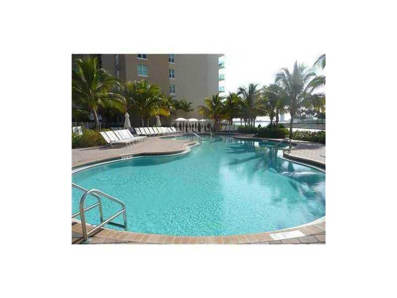 3330 Ne 190 St # 1116, Aventura, FL - USA (photo 3)