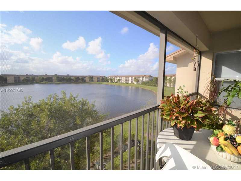 650 Sw 138th Ave # J409, Pembroke Pines, FL - USA (photo 1)