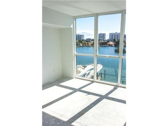 400 Sunny Isles Blvd # 401, Sunny Isles Beach, FL - USA (photo 2)