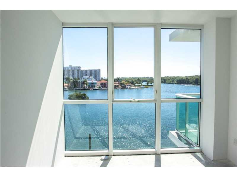 400 Sunny Isles Blvd # 401, Sunny Isles Beach, FL - USA (photo 3)