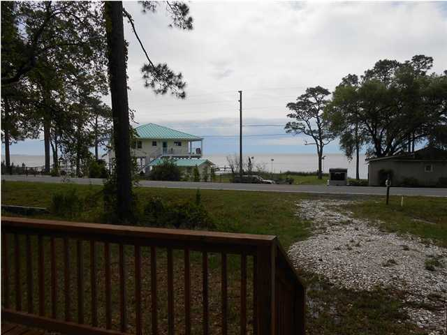 Detached Single Family - CARRABELLE, FL (photo 3)