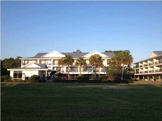 ASF/Attached Individual Unit - CARRABELLE, FL (photo 5)