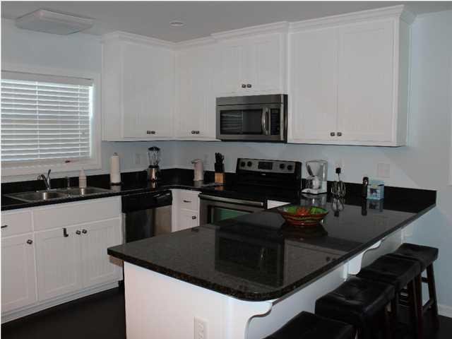 Detached Single Family - CAPE SAN BLAS, FL (photo 5)