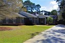 Detached Single Family, Contemporary - Port St. Joe, FL (photo 1)