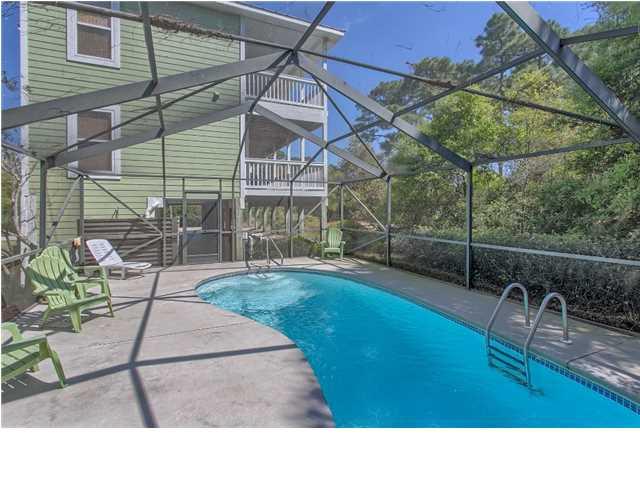 Detached Single Family - CAPE SAN BLAS, FL (photo 4)