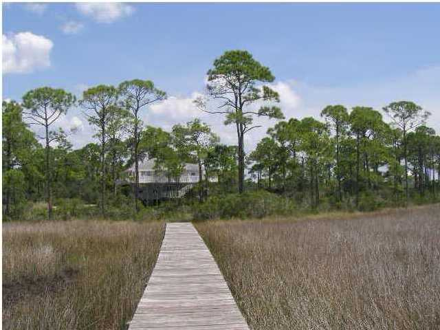Detached Single Family - CARRABELLE, FL (photo 5)
