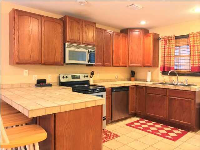 Detached Single Family - WEWAHITCHKA, FL (photo 4)