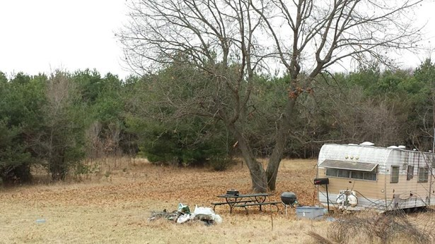 Rural - Endeavor, WI (photo 2)