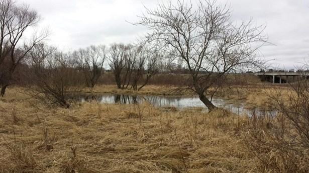 Rural - Endeavor, WI (photo 4)