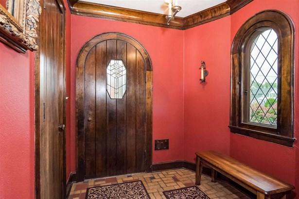 2 story, Tudor/Provincial - Columbus, WI (photo 4)