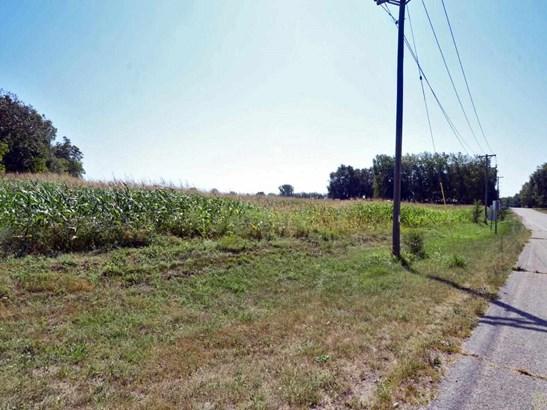 Rural - Stoughton, WI (photo 5)