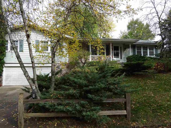 1 story, Ranch,Transitional - Madison, WI (photo 1)