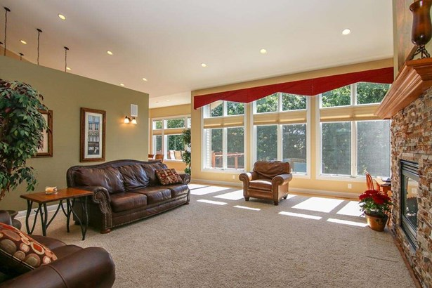 1 story, Ranch,Contemporary,Transitional - Middleton, WI (photo 5)