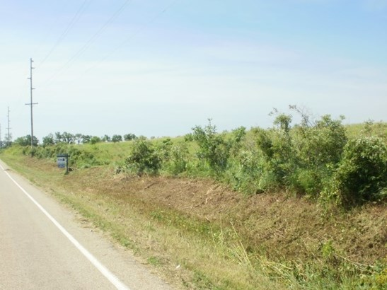 Rural - Mount Horeb, WI (photo 1)