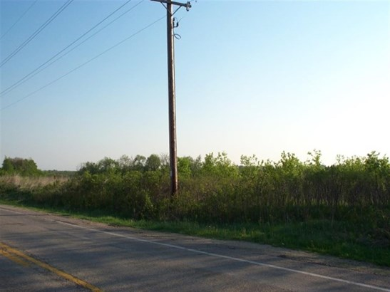 Rural - Mount Horeb, WI (photo 4)