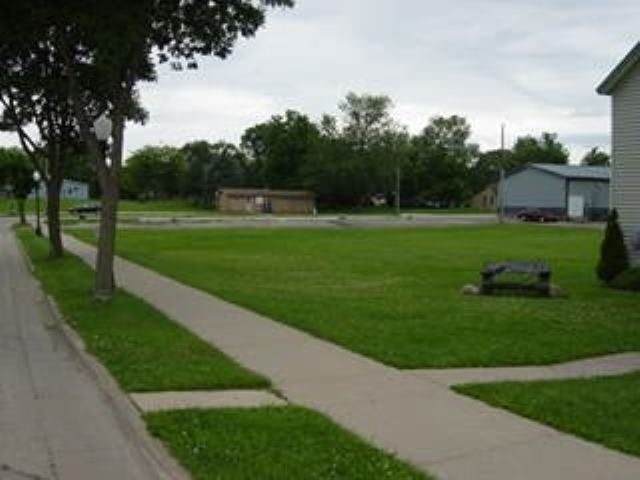 City - Boscobel, WI (photo 2)