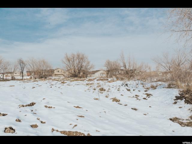 3264 W 3100 S, West Valley City, UT - USA (photo 5)