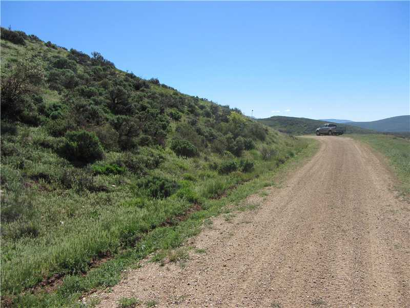 Lot 284 E Parkview Road 284, Wanship, UT - USA (photo 5)