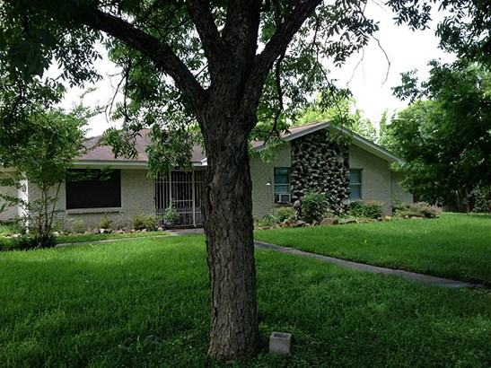 14929 Henry Road, Houston, TX - USA (photo 2)