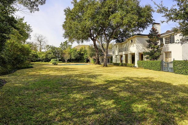 7 Briarwood Court, Houston, TX - USA (photo 5)