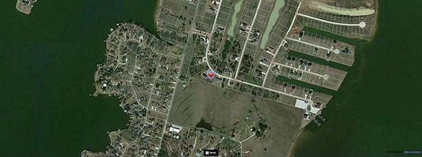 10859 Bourbon Street, Willis, TX - USA (photo 1)