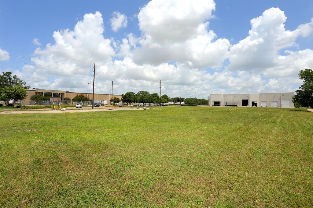 Blalock, Houston, TX - USA (photo 1)