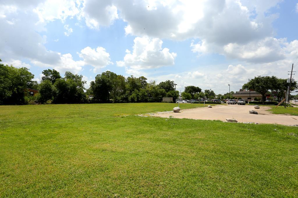 Blalock, Houston, TX - USA (photo 2)