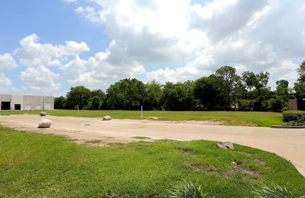 Blalock, Houston, TX - USA (photo 3)
