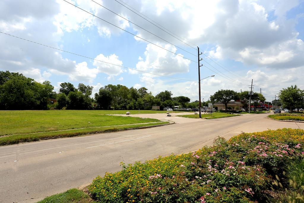 Blalock, Houston, TX - USA (photo 4)
