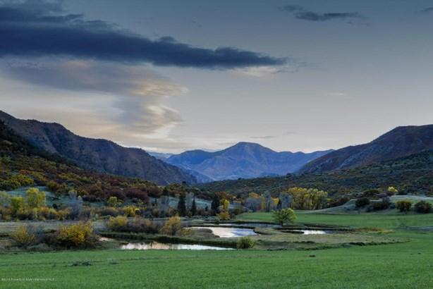 Cabin,Contemporary,Ranch, Farm/Ranch - Glenwood Springs, CO (photo 1)